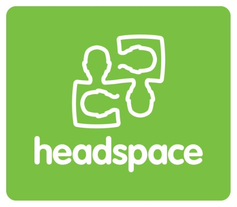 Bannermans donation recipient - Headspace