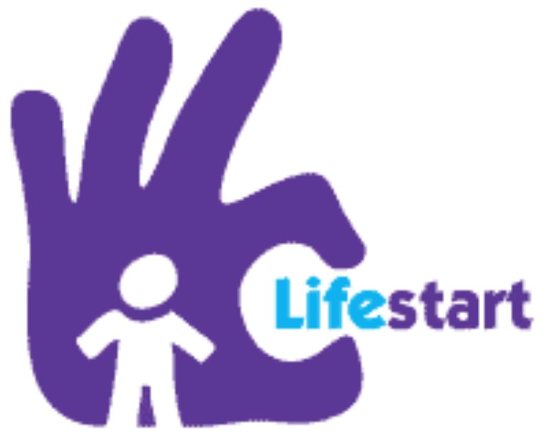 Bannermans donation recipient - Lifestart